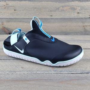 Nike Zoom Pulse Men's 4 /Women's 5.5 Shoe …